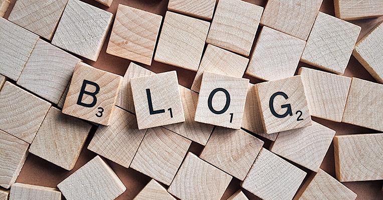 Blog Management post image