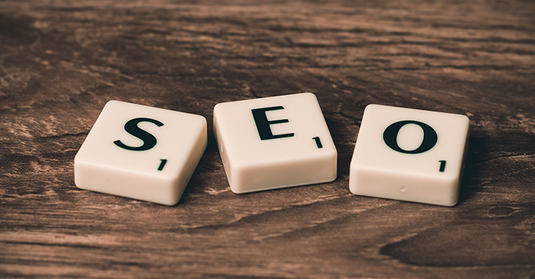 SEO Services post image
