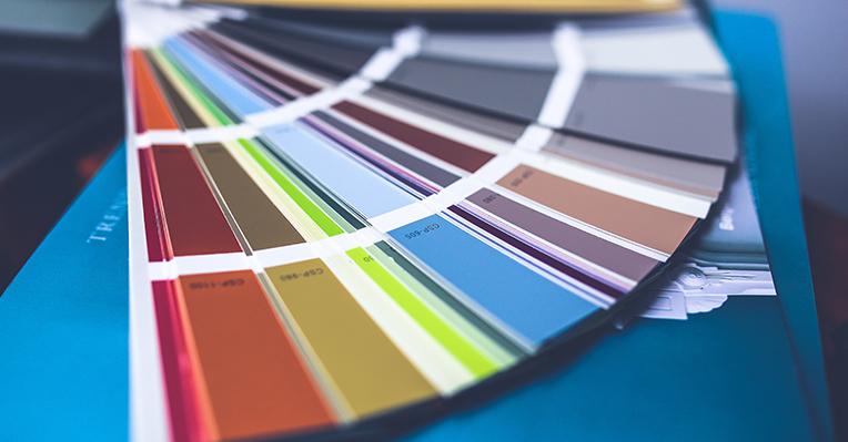Web Design & Development Services post image