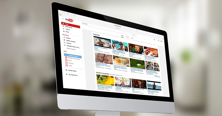 Video SEO Services post image